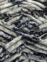 Fiber Content 100% Micro Fiber, Navy, Brand Ice Yarns, Grey Shades, Black, fnt2-67923