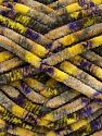 İçerik 100% Mikro Fiber, Purple, Neon Yellow, Light Blue, Brand Ice Yarns, Brown, fnt2-67930