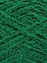 Fiber Content 50% Cotton, 50% Acrylic, Brand Ice Yarns, Green, fnt2-68428