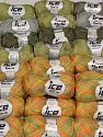 Cashmere Viscose Yarns In this list; you see most recent 50 mixed lots. <br> To see all <a href=&amp/mixed_lots/o/4#list&amp>CLICK HERE</a> (Old ones have much better deals)<hr> Fiber Content 85% Viscose, 15% Cashmere, Brand Ice Yarns, fnt2-68538