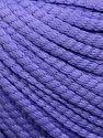 İçerik 75% Polyester, 25% Polyamid, Lilac, Brand Ice Yarns, fnt2-69215