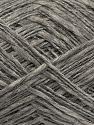 Vezelgehalte 100% Acryl, Light Grey, Brand Ice Yarns, Yarn Thickness 2 Fine Sport, Baby, fnt2-70085