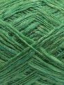 Fiber Content 100% Acrylic, Light Green, Brand Ice Yarns, fnt2-70088