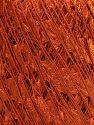 Trellis Fiber Content 100% Polyester, Brand Ice Yarns, Copper, fnt2-70286