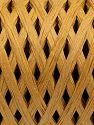 Contenido de fibra 100% Viscosa, Brand Ice Yarns, Gold, fnt2-70591