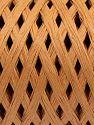 Fiber Content 100% Viscose, Brand Ice Yarns, Bronze Brown, fnt2-70595
