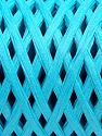 İçerik 100% Viskon, Turquoise, Brand Ice Yarns, fnt2-70627