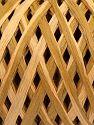 Fiber Content 100% Viscose, Brand Ice Yarns, Brown Shades, fnt2-70635