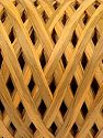 Fiber Content 100% Viscose, Brand Ice Yarns, Brown Shades, fnt2-70636