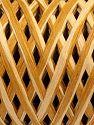 Fiber Content 100% Viscose, Brand Ice Yarns, Brown Shades, fnt2-70637
