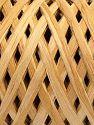 Fiber Content 100% Viscose, Brand Ice Yarns, Brown Shades, fnt2-70638