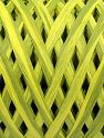 Fiber Content 100% Viscose, Brand Ice Yarns, Green Shades, fnt2-70642