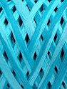 Fiber Content 100% Viscose, Turquoise Shades, Brand Ice Yarns, fnt2-70648