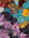 Leftover Yarns In this list; you see most recent 50 mixed lots. <br> To see all <a href=&amp/mixed_lots/o/4#list&amp>CLICK HERE</a> (Old ones have much better deals)<hr> Brand Ice Yarns, fnt2-70697