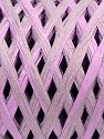 Fiber Content 100% Viscose, Lilac, Light Grey, Brand Ice Yarns, fnt2-70721