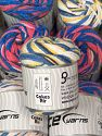 Cakes Air Yarns In this list; you see most recent 50 mixed lots. <br> To see all <a href=&amp/mixed_lots/o/4#list&amp>CLICK HERE</a> (Old ones have much better deals)<hr> Fiber Content 50% Polyamide, 50% Acrylic, Brand Ice Yarns, fnt2-70743