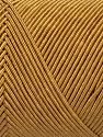 İçerik 70% Polyester, 30% Pamuk, Brand Ice Yarns, Gold, fnt2-70769