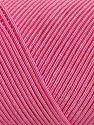 İçerik 70% Polyester, 30% Pamuk, Pink, Brand Ice Yarns, fnt2-70773