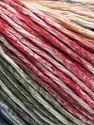 Fiber Content 100% Cotton, Red, Light Pink, Khaki, Brand Ice Yarns, Gold, Dark Navy, fnt2-70833