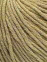 Fiber Content 50% Acrylic, 50% Cotton, Water Green, Brand Ice Yarns, fnt2-70954