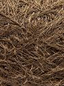 Vezelgehalte 100% Polyester, Brand Ice Yarns, Camel, fnt2-70959