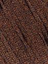 Fiber Content 100% Metallic Lurex, Brand Ice Yarns, Bronze, fnt2-71221