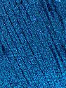 Vezelgehalte 100% Metallic lurex, Turquoise, Brand Ice Yarns, fnt2-71229