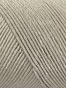 Contenido de fibra 70% Poliéster, 30% Algodón, Brand Ice Yarns, Beige, fnt2-71390
