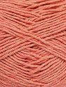 Fiber Content 100% Cotton, Pink, Brand Ice Yarns, fnt2-71417