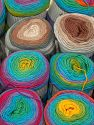 Cakes Natural Cotton Yarns In this list; you see most recent 50 mixed lots. <br> To see all <a href=&amp/mixed_lots/o/4#list&amp>CLICK HERE</a> (Old ones have much better deals)<hr> Brand Ice Yarns, fnt2-71431