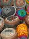 Cakes Natural Cotton Yarns In this list; you see most recent 50 mixed lots. <br> To see all <a href=&amp/mixed_lots/o/4#list&amp>CLICK HERE</a> (Old ones have much better deals)<hr> Brand Ice Yarns, fnt2-71441