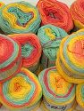 Cakes Natural Cotton Yarns In this list; you see most recent 50 mixed lots. <br> To see all <a href=&amp/mixed_lots/o/4#list&amp>CLICK HERE</a> (Old ones have much better deals)<hr> Brand Ice Yarns, fnt2-71445