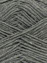 Fiber Content 100% Cotton, Light Grey, Brand Ice Yarns, fnt2-71458