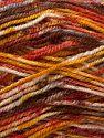 Fiber Content 100% Acrylic, Red, Orange, Maroon, Brand Ice Yarns, Blue, fnt2-71499