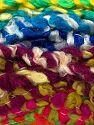 Fiber Content 85% Acrylic, 15% Nylon, Multicolor, Brand Ice Yarns, fnt2-71558