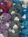 Fancy Yarns In this list; you see most recent 50 mixed lots. <br> To see all <a href=&amp/mixed_lots/o/4#list&amp>CLICK HERE</a> (Old ones have much better deals)<hr> Brand Ice Yarns, fnt2-71584