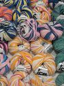 Monaco Yarns In this list; you see most recent 50 mixed lots. <br> To see all <a href=&amp/mixed_lots/o/4#list&amp>CLICK HERE</a> (Old ones have much better deals)<hr> Brand Ice Yarns, fnt2-71587