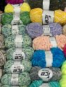 Fancy Yarns In this list; you see most recent 50 mixed lots. <br> To see all <a href=&amp/mixed_lots/o/4#list&amp>CLICK HERE</a> (Old ones have much better deals)<hr> Brand Ice Yarns, fnt2-71593