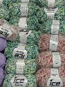 Fancy Yarns In this list; you see most recent 50 mixed lots. <br> To see all <a href=&amp/mixed_lots/o/4#list&amp>CLICK HERE</a> (Old ones have much better deals)<hr> Brand Ice Yarns, fnt2-71596