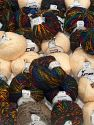 Fancy Yarns In this list; you see most recent 50 mixed lots. <br> To see all <a href=&amp/mixed_lots/o/4#list&amp>CLICK HERE</a> (Old ones have much better deals)<hr> Brand Ice Yarns, fnt2-71608