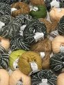 Fancy Yarns In this list; you see most recent 50 mixed lots. <br> To see all <a href=&amp/mixed_lots/o/4#list&amp>CLICK HERE</a> (Old ones have much better deals)<hr> Brand Ice Yarns, fnt2-71611