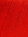 Fiber Content 50% Viscose, 50% Linen, Orange, Brand ICE, Yarn Thickness 2 Fine Sport, Baby, fnt2-27258