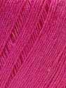 Fiber Content 50% Viscose, 50% Linen, Pink, Brand ICE, Yarn Thickness 2 Fine Sport, Baby, fnt2-27263