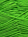 Fiber Content 100% Antibacterial Dralon, Light Green, Brand ICE, Yarn Thickness 2 Fine  Sport, Baby, fnt2-35235