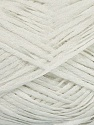 Fiber Content 100% Acrylic, Off White, Brand ICE, Yarn Thickness 2 Fine  Sport, Baby, fnt2-39928