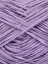 Fiber Content 100% Acrylic, Lilac, Brand ICE, Yarn Thickness 2 Fine  Sport, Baby, fnt2-39937