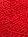 Fiber Content 50% Acrylic, 30% Wool, 20% Polyamide, Salmon, Brand ICE, Yarn Thickness 2 Fine  Sport, Baby, fnt2-42431