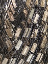 Trellis  Fiber Content 100% Polyester, Brand ICE, Camel, Beige, Yarn Thickness 5 Bulky  Chunky, Craft, Rug, fnt2-42713