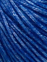 Fiber Content 50% Polyamide, 50% Acrylic, Brand ICE, Blue, Yarn Thickness 4 Medium  Worsted, Afghan, Aran, fnt2-42752
