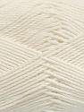 Fiber Content 50% Bamboo, 50% Viscose, Light Cream, Brand ICE, Yarn Thickness 2 Fine  Sport, Baby, fnt2-43033